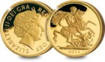2011 sovereign2 - History of the Sovereign