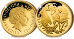 2012 sovereign4 - Coin Collecting - a fascinating and rewarding hobby PART II - What to Collect?