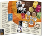 decimalisation pack1 - The Royal Mint