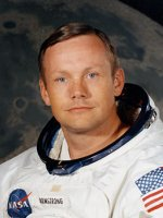 neil armstrong - Letter from the Moon – how Neil Armstrong posted a letter from the Moon