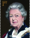 1st class coro - Which is your favourite portrait of the Queen?