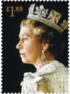 c2a31 88 coro - Which is your favourite portrait of the Queen?