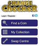changechecker - Why you should be Checking your Change