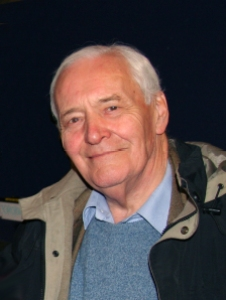 tony benn2 - Tony Benn: how the modern commemorative stamp nearly cost the Queen her head
