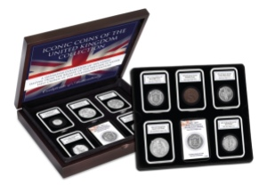 imagegen 11 - The 10 UK Coins that all collectors should own