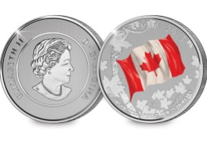 ca - 5 coins that show why collectors are turning to Canada…