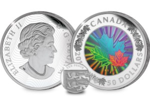 imagegen 2 - 5 coins that show why collectors are turning to Canada…