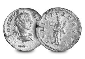 Elagabalus Lifetime: 204-222 Reign: 218-222