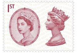 Dorothy Wilding's Portrait of Queen Elizabeth II