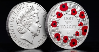 st rbl 2015 poppy c2a35 for c2a35 coin facebook banner 1 - New Poppy Coin revealed today in time for Remembrance Day 2015