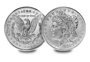 p321 infamous notorious and scandalous u s coin 4 - America's most infamous coins