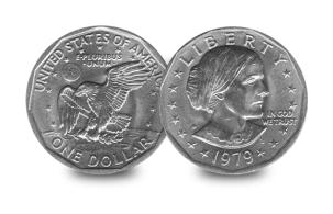 Anthony Dollar