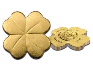 clover-coin-flat1