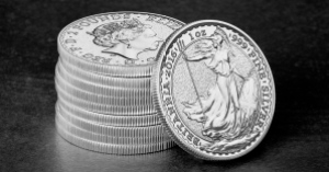 st 2016 silver britannia facebook banner 8 - Your guide to buying a silver bullion coin
