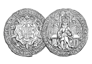 coin - Introducing 200 years of the Sovereign. Part I: Back to the very beginning...