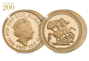2017-Gold-Sovereign-Proof-Piedfort-Both-Sides