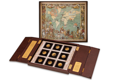 EIC-Empire-Collection-Gold-Proof-Coin-Set-Box-2