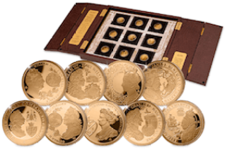 eic set blog images 10 - Why these 9 gold coins tell a story that changed the world…