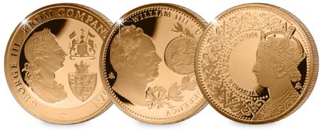 EIC-Set-Blog-Images-Amends-George-III-William-IV-Queen-Victoria