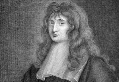 isaac newton blog images newton - The Secret Life of Isaac Newton…