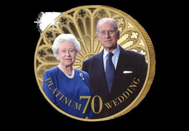 Diamond-Wedding-Anniversary-photograph-by-Lord-Snowdon