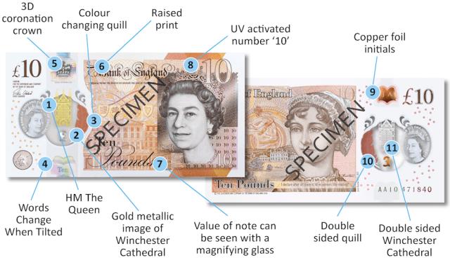 Jane-Austen-10-Pound-Note-2